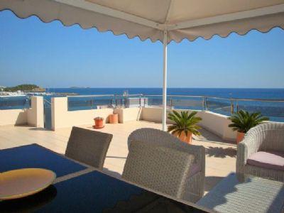 Ibiza Wohnungen, Ibiza Wohnung kaufen