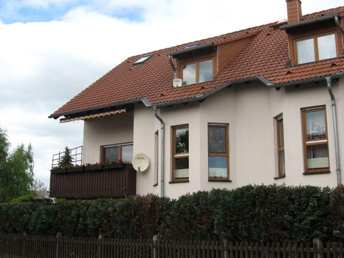 wunderschöne Dachgeschoßwohnung zu vermieten
