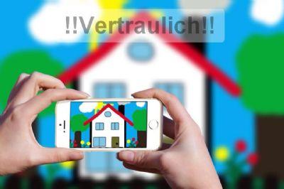 Aschaffenburg Renditeobjekte, Mehrfamilienhäuser, Geschäftshäuser, Kapitalanlage