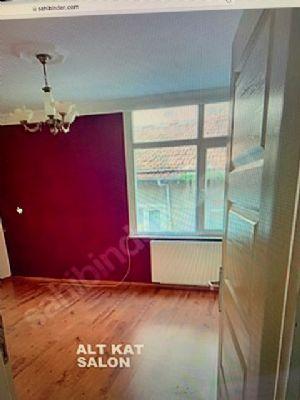Istanbul Wohnungen, Istanbul Wohnung kaufen