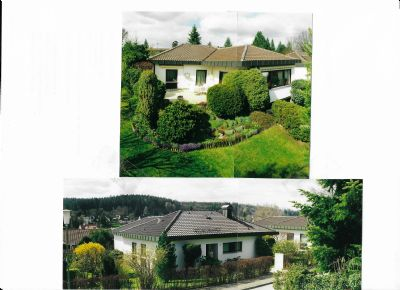 Aystetten Häuser, Aystetten Haus kaufen