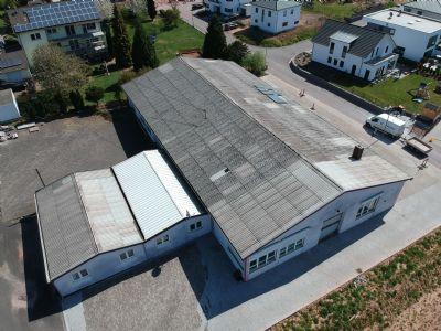 Schwalbach Renditeobjekte, Mehrfamilienhäuser, Geschäftshäuser, Kapitalanlage