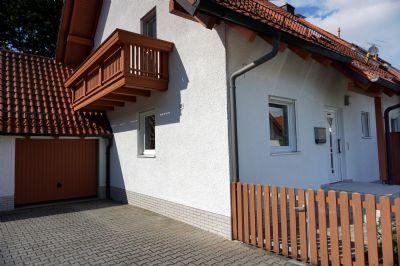 Kumhausen Häuser, Kumhausen Haus kaufen