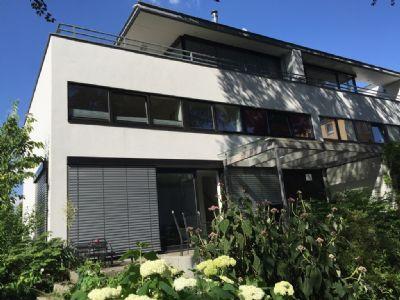 Architektur zu verkaufen -  Wohnen am Beutlerpark!