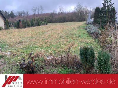 1a Grundstück in Neuenrade - Erbpacht