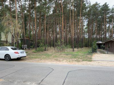 Kolkwitz Grundstücke, Kolkwitz Grundstück kaufen