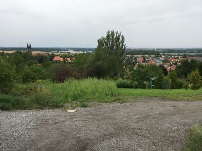 Hecklingen Grundstücke, Hecklingen Grundstück kaufen