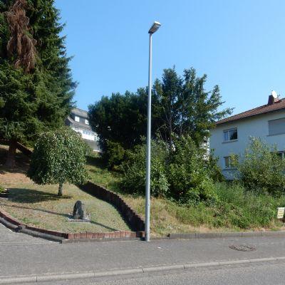 Waldbrunn Grundstücke, Waldbrunn Grundstück kaufen