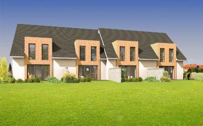 Weyhe Häuser, Weyhe Haus kaufen