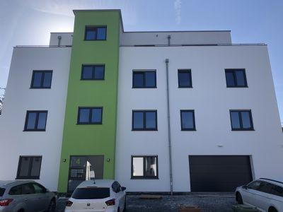Kaufungen Wohnungen, Kaufungen Wohnung kaufen