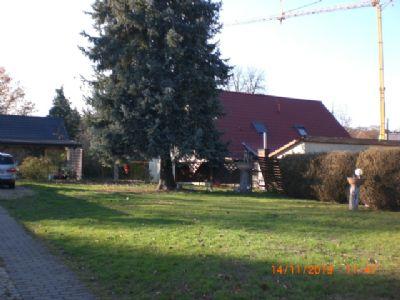 Altlandsberg Häuser, Altlandsberg Haus kaufen