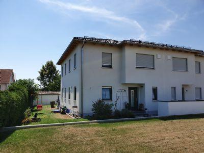 Eitensheim Häuser, Eitensheim Haus mieten