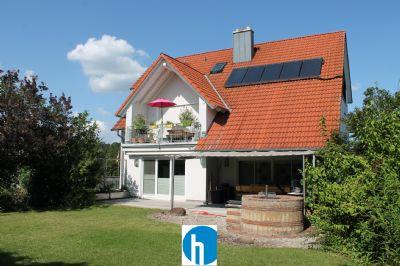 Möhrendorf Häuser, Möhrendorf Haus kaufen