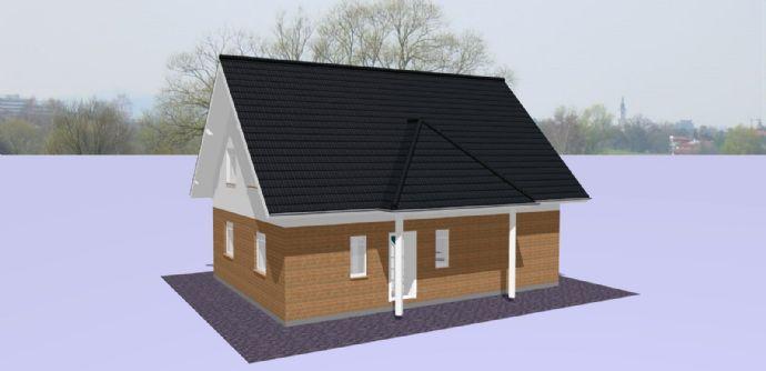 IHR-HAUS mit 3 Kinderzimmern in, Sieversen oder auf Ihrem Grundstück