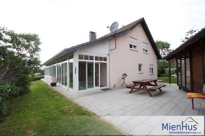 Horn-Bad Meinberg Häuser, Horn-Bad Meinberg Haus kaufen