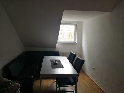 Langewiesen Wohnungen, Langewiesen Wohnung mieten