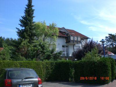 2 Zimmer Wohnung Wandlitz 2 Zimmer Wohnungen Mieten Kaufen