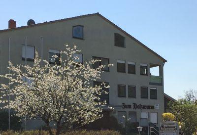 Röthenbach Wohnungen, Röthenbach Wohnung mieten