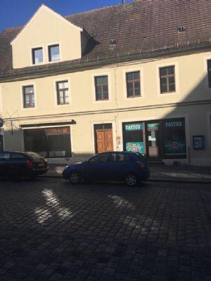 Torgau Häuser, Torgau Haus kaufen