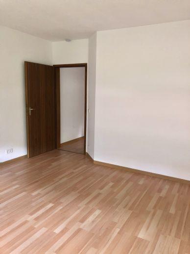 Wohnung zu vermieten - ruhige Lage - sehr gute Anbindung