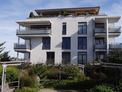 Kempten (Allgäu) Wohnungen, Kempten (Allgäu) Wohnung kaufen