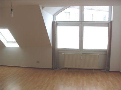 Annaberg-Buchholz Wohnungen, Annaberg-Buchholz Wohnung mieten