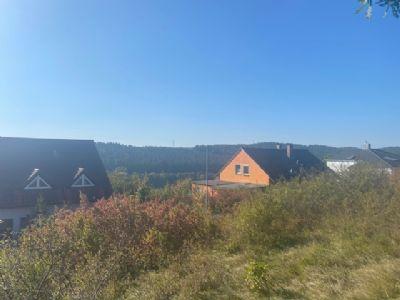 Priesendorf Grundstücke, Priesendorf Grundstück kaufen