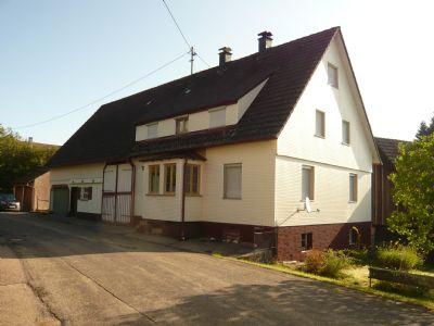 Seewald Häuser, Seewald Haus kaufen