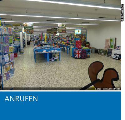 Grenzach-Wyhlen Ladenlokale, Ladenflächen