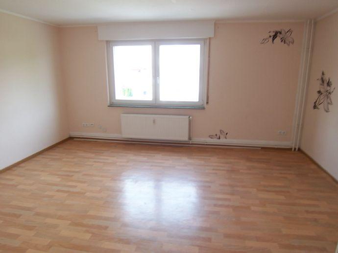 Marko Winter Immobilien --- Mosbach: Zentral gelegene Wohnung zum Bahnhof-Mosbach West