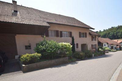 Hochwald Häuser, Hochwald Haus kaufen