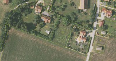 Hilpoltstein Grundstücke, Hilpoltstein Grundstück kaufen