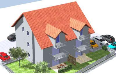 Türkheim Wohnungen, Türkheim Wohnung kaufen