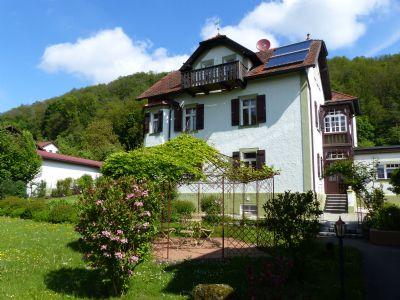 Donaustauf Häuser, Donaustauf Haus kaufen