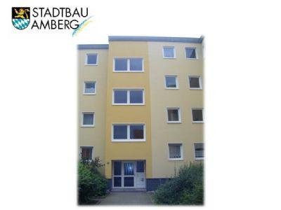 Oberviechtach Wohnungen, Oberviechtach Wohnung mieten