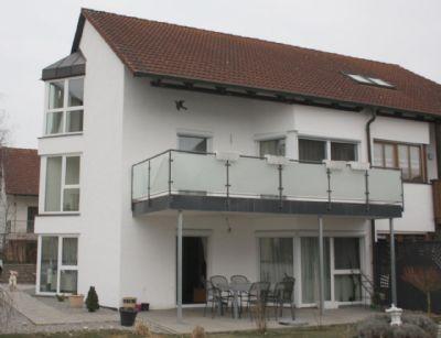 Mühldorf a.Inn Häuser, Mühldorf a.Inn Haus mieten