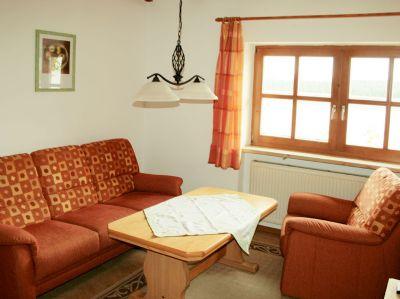 Schelterhof - Wohnung 4