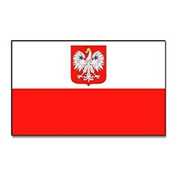 Swierzno (Polen) Grundstücke, Swierzno (Polen) Grundstück kaufen