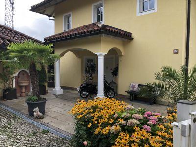 Kufstein Häuser, Kufstein Haus kaufen