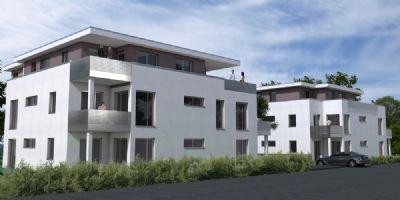 Hövelhof Wohnungen, Hövelhof Wohnung kaufen