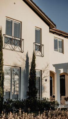 Hünstetten Wohnungen, Hünstetten Wohnung kaufen