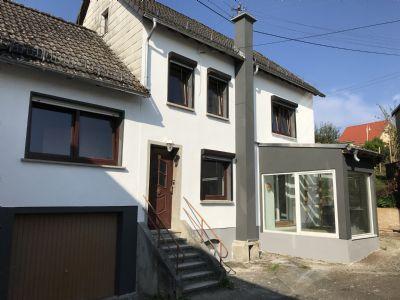 Niederhofen Häuser, Niederhofen Haus kaufen