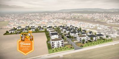 Maxhütte-Haidhof Wohnungen, Maxhütte-Haidhof Wohnung kaufen