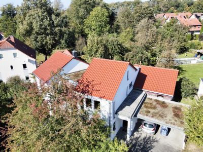 Radeberg Häuser, Radeberg Haus mieten