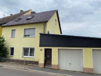Calbe (Saale) Häuser, Calbe (Saale) Haus kaufen