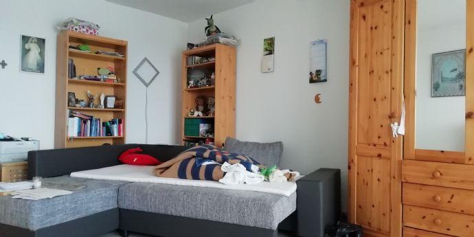 Gemütliches Appartement mit Balkon in Willich
