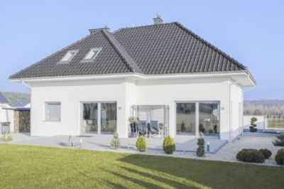 Herne Häuser, Herne Haus kaufen
