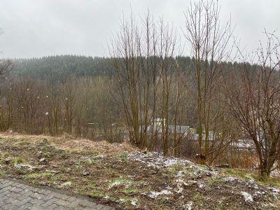 Hilchenbach Grundstücke, Hilchenbach Grundstück kaufen