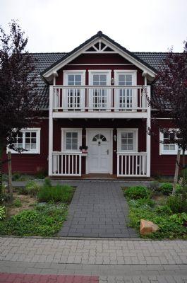 Kevelaer Häuser, Kevelaer Haus kaufen
