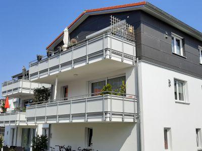Meersburg Wohnungen, Meersburg Wohnung kaufen